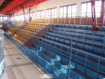 Zimní stadion (3)