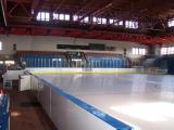 Zimní stadion (1)