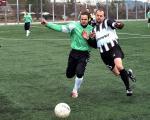 UMT fotbalové hřiště  (2)