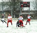 UMT fotbalové hřiště  (1)